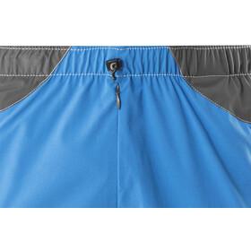 Karpos Rock Pants Men Bluette/Lead Grey
